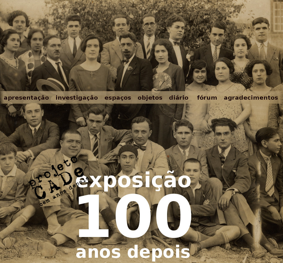 100anos-painel